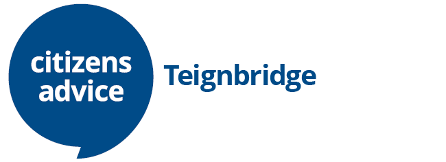 Citizens Advice Teignbridge