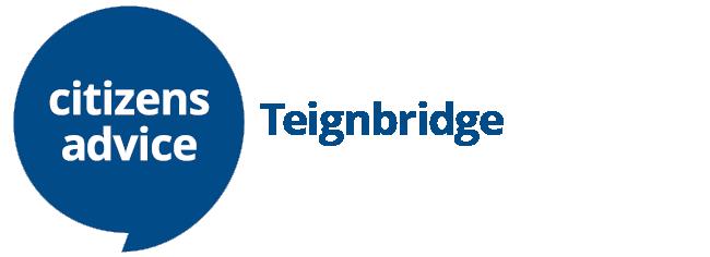 Citizens Advice Teignbridge