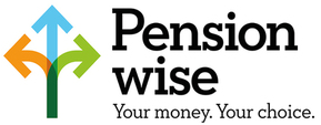 Pension Wise: your money, your choice